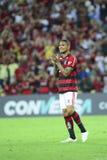 Brazilian Championship 2018 Stock Photos