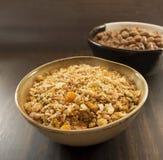 Brazilian food Stock Images