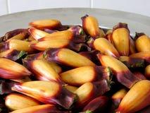 Brazilian Food Junina Party Royalty Free Stock Photo