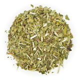 Brazilian mate green tea 22475 Royalty Free Stock Photography