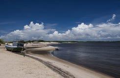 Brazilian Northeast   Stock Photography