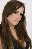 brazillian wzorcowy seksowny Zdjęcia Royalty Free