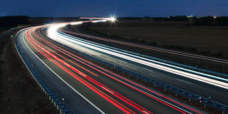 Brücke des Sporn-98 Lizenzfreies Stockfoto