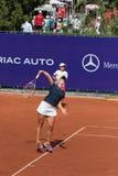 BRD Bucharest Open 2015 - 14.07.2015 Stock Images