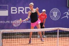 BRD Bucharest Open 2015 - 13.07.2015 Stock Photos