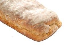 bread świeży domowej roboty Zdjęcie Royalty Free
