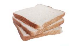 Bread 02 Stock Photo
