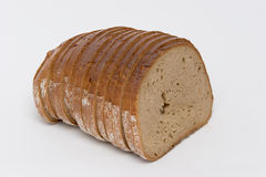 Bread Stock Image