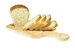 Bread royalty free stock photography