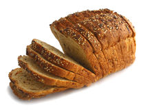 Free Bread Royalty Free Stock Photos - 13416328