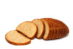 Free Bread Stock Images - 13537714