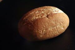 Bread. Studio Image Stock Photo