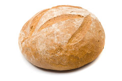 Free Bread Royalty Free Stock Photography - 17093127