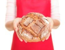 Free Bread Royalty Free Stock Photos - 17148148