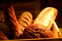 Free Bread Royalty Free Stock Photography - 17833837
