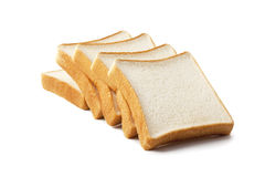 Free Bread Royalty Free Stock Images - 20654229