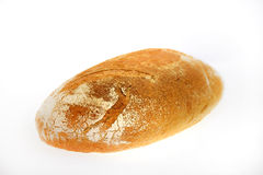 Bread. Stock Photography