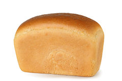 Bread. Stock Images