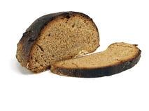 Bread on stock photos