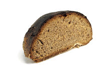 Bread on stock images