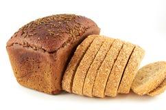 Free Bread Royalty Free Stock Photos - 28570248