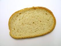 Bread. Breakfast Stock Photography