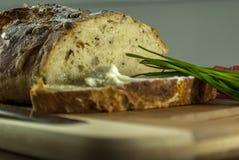 Free Bread Stock Photo - 40346970