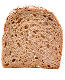 Bread 5 Royalty Free Stock Photography