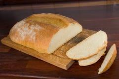 Free Bread Royalty Free Stock Photo - 5142435