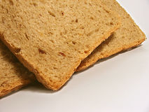 Free Bread Royalty Free Stock Photography - 58197