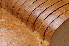 Bread 6 Stock Image