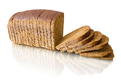 Free Bread Royalty Free Stock Image - 6655356