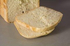 Bread1 Lizenzfreie Stockfotos