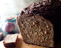 Bread Stock Photography