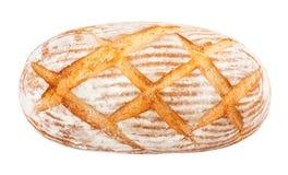 Free Bread Stock Photo - 99051750