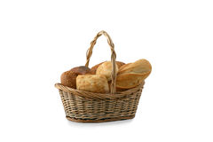 Free Bread And Bakeries Stock Photography - 4221932