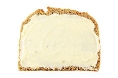 Free Bread And Butter Stock Photo - 32986830