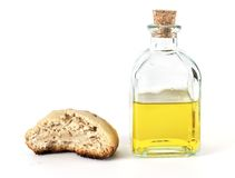 Free Bread And Oil Stock Images - 9578284