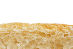 Bread as background Royalty Free Stock Photos