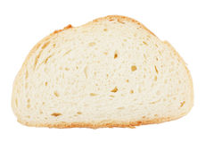 Bread background Stock Photo