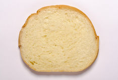 Bread Background Detail Stock Photo
