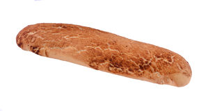 Bread Baguette Royalty Free Stock Photos