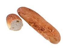 Bread Baguette Stock Photos