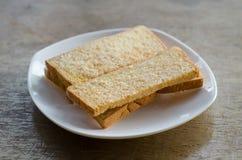 Bread  bake Stock Photo