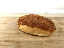 Bread bakery Royalty Free Stock Image