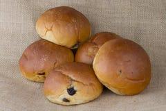 Bread bakery. Homemade healthier food Stock Photo