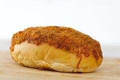 Bread bakery. Homemade healthier food Stock Photography
