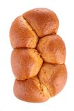 Bread, brioche Stock Photos