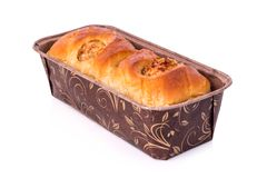 OgBread Stock Images