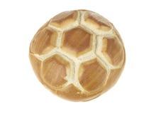 Bread Bun Stock Image